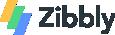 Zibb.ly