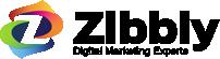 Zibbly Logo